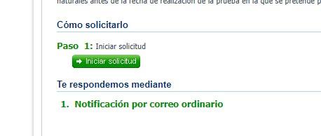 licencia de caza Asturias