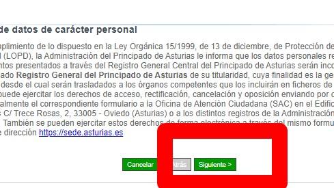 renovar licencia de caza asturias